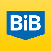 Business in Brisbane icon