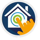 Housing Assist Qld icon