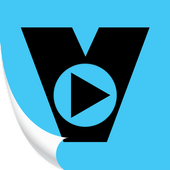 ACCAN: Accessing Video Advice icon