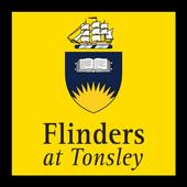 Tonsley Precinct icon