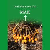 Wangurri MÄK icon