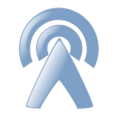 Mobile Site Safety icon
