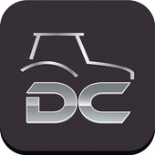 Dealer Connect icon