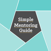 Simple Mentoring Guide icon