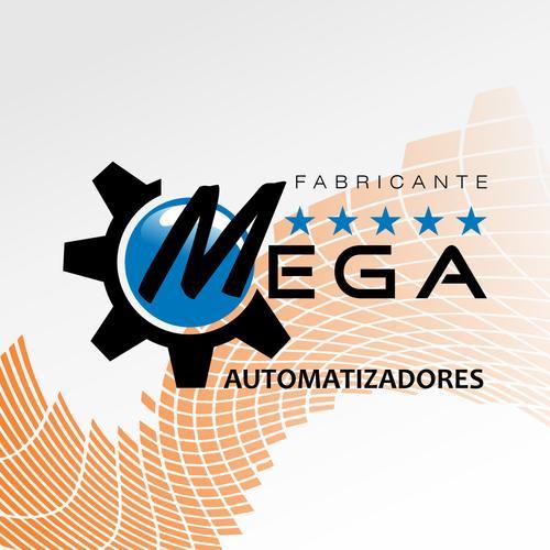 free mega app