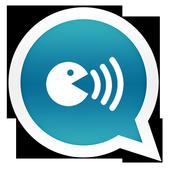 AVApp icon