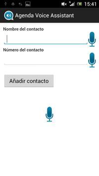AVApp apk screenshot