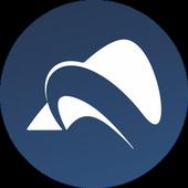 Aviso Público icon