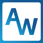 Araword. icon