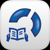 Katalogen.ax icon