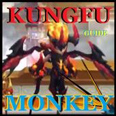 BEST KUNGFU MONKEY TIPS icon