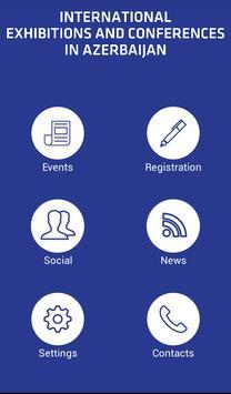 Iteca Caspian App apk screenshot