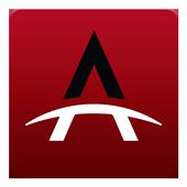 Arizona Ambassador icon