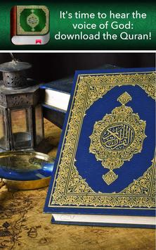 Azerbaijani Al Quran apk screenshot