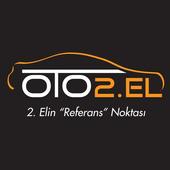 OTO2.COM icon