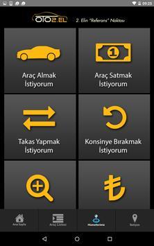 OTO2.COM apk screenshot