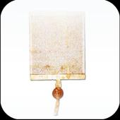 Magna Carta Reader icon