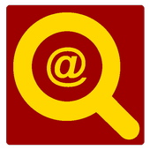 BIG EMAIL - Free icon