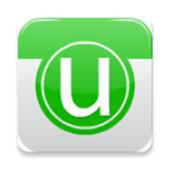 UkulimaDigital icon