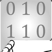 EncrypText icon