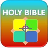 Catholic Church Bible icon