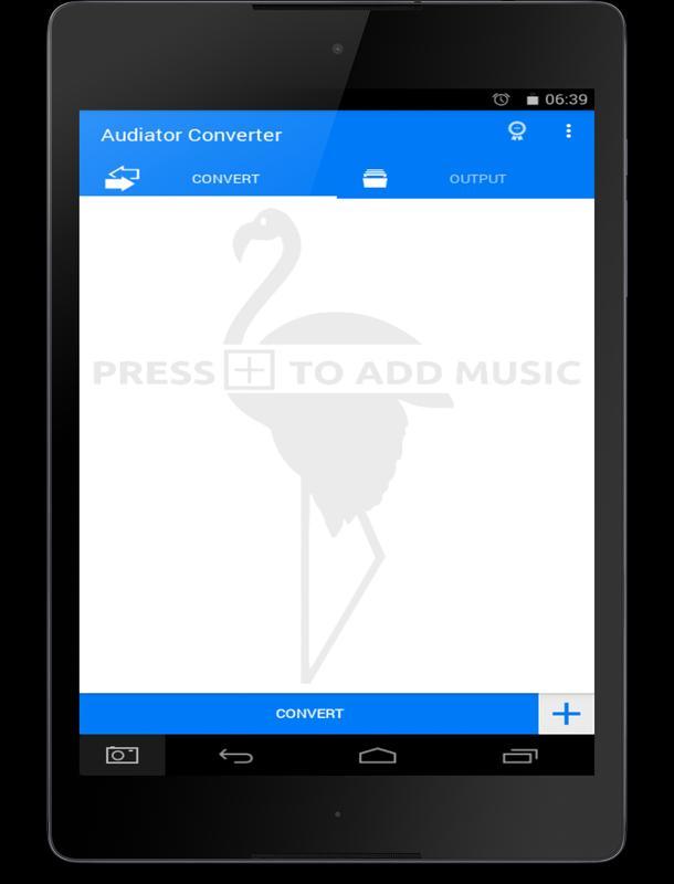 Mp4 to 3gp converter apk Download Latest