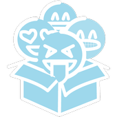 BoxFun for Chats icon
