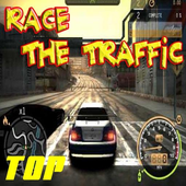 Guide_RACE THE TRAFFICI icon