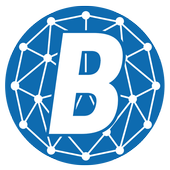 BONOBO Mobile E-Commerce icon