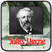 Jules Verne Collection - Full icon