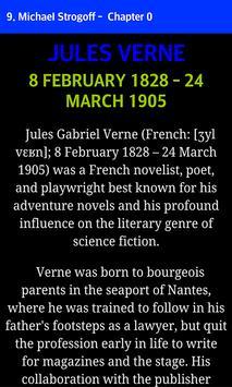 Jules Verne Collection - Full apk screenshot