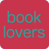 Book Lovers icon