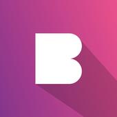 Bookpepper icon