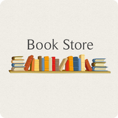 Compare Book Prices Online icon