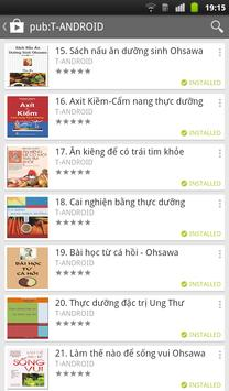772 Truyện cổ tích VN Offline poster