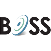BOSS Mobile Asset Management icon