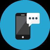 NCID Sender icon