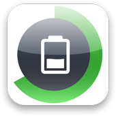 Free save battery power Tips icon