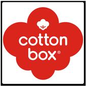 COTTON BOX icon
