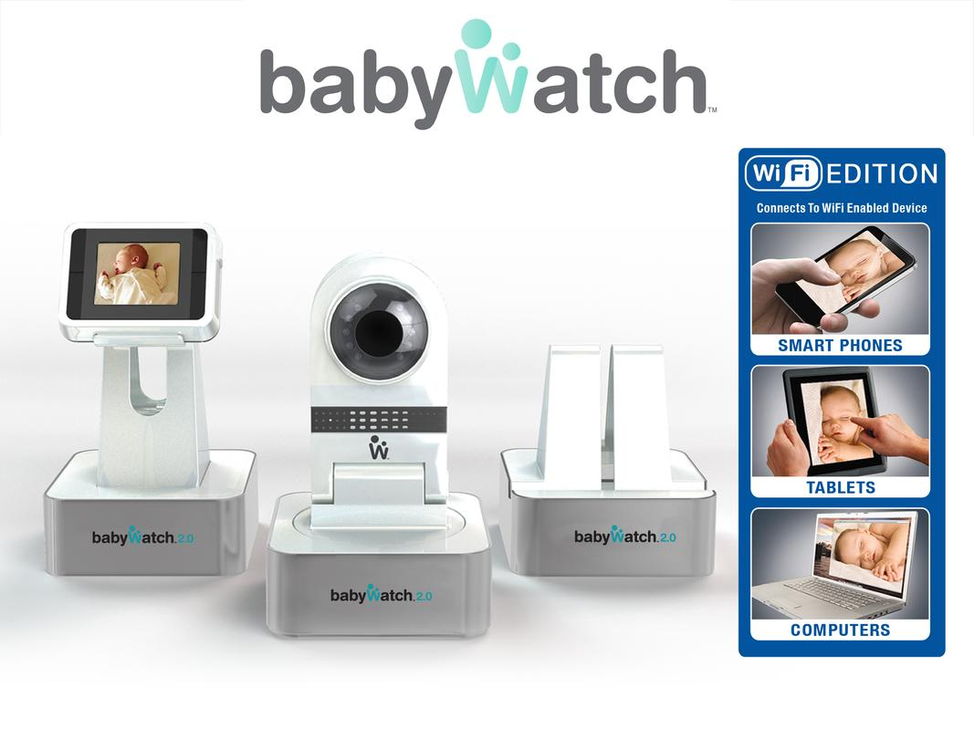 BabyWatch 2.0 APK Download - Free Lifestyle APP for ...