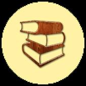 Baha'i Library(کتابخانه بهائی) icon