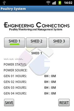 Eng-Conn-Poultry System(3/4) poster