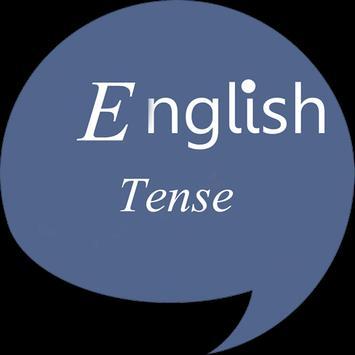 বাংলায় Tense - Learning Tenses poster