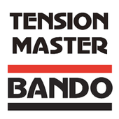 TENSION MASTER 2 icon