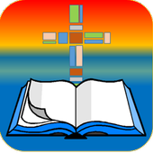 The English Study Bible icon