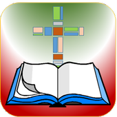 Revised Standard Version Bible icon
