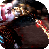 Tips God Of War II part II icon