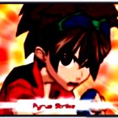 Tips Bakugan Battlefield Items icon