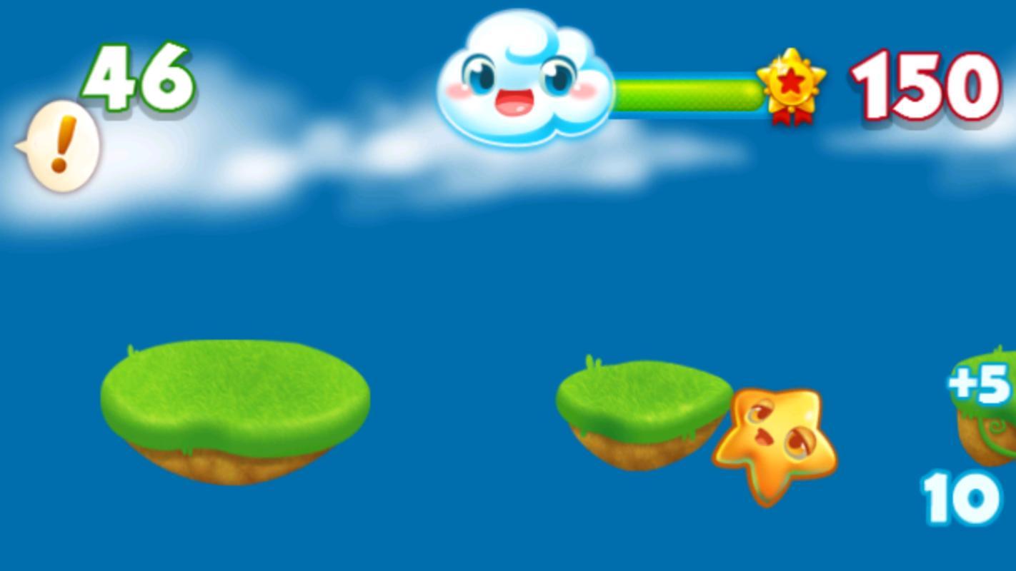 Image Result For Free Download Game Edukasi Anak Balita
