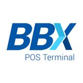 BBX POS icon